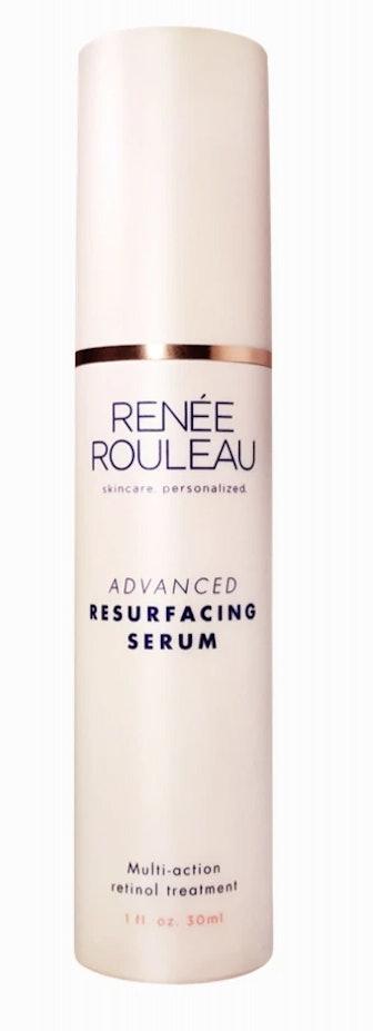Advanced Resurfacing Serum
