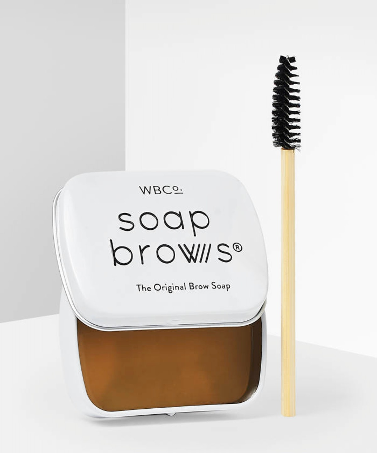 West Barn Co. Soap Brows