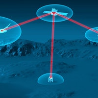 Airbus will use lasers to improve the worst part of flying — wifi
