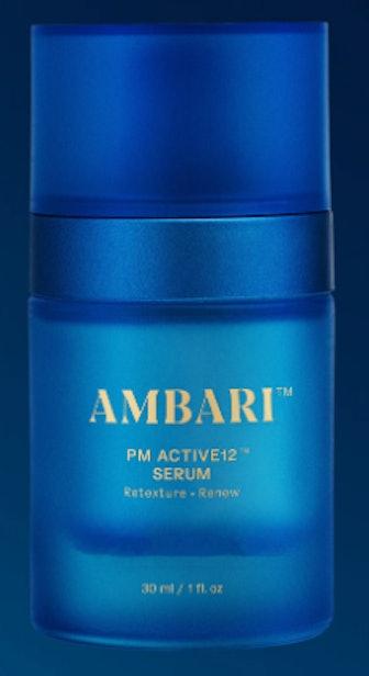 PM Active12 Serum