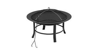 Mainstay Fire Pit