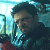 How many episodes in 'Falcon and the Winter Soldier'? And how many are left?