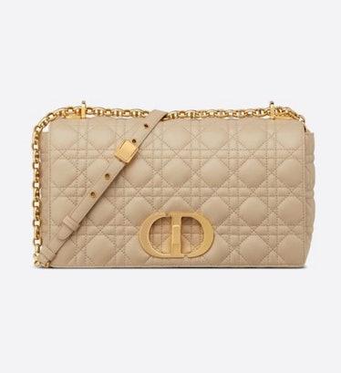 Large Caro Bag