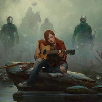 'Last of Us' HBO series release date, cast, and story for the adaptation