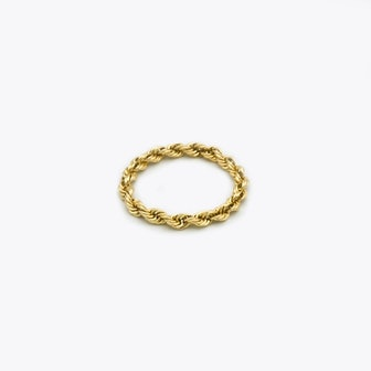 The Chain Ring