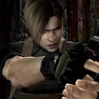 'Resident Evil 4' VR release date, trailer, remake connection, and gameplay