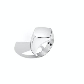 Diamond Amari Ring