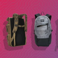 The most durable backpacks