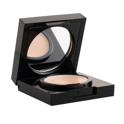 CD Beauty Ultimate Brow Pomade