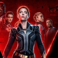 One 'WandaVision' episode reveals the most important movie in Marvel Phase 4