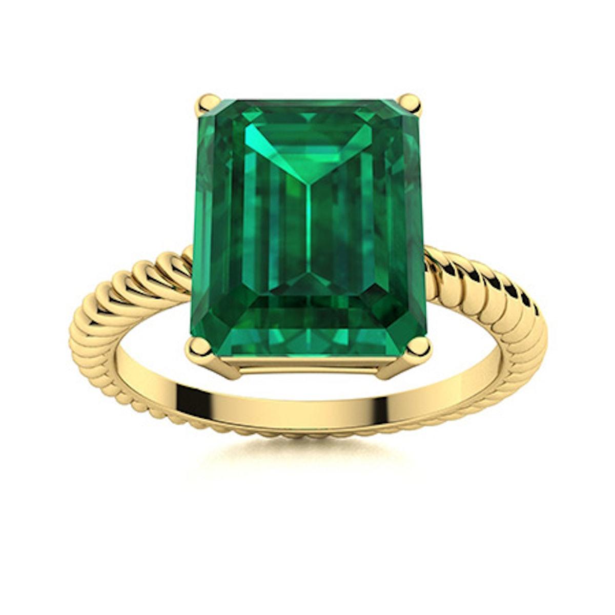 Edie Ring