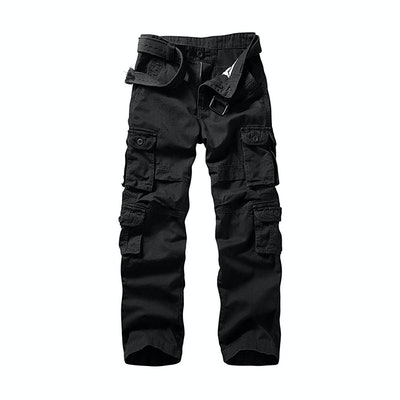 AKARMY cargo pants