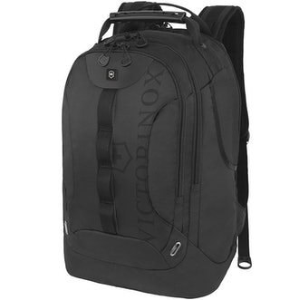 Victorinox VX Sport Trooper Laptop Backpack
