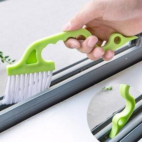 Rienar Hand-held Groove Gap Cleaning Tools (2-Pack)