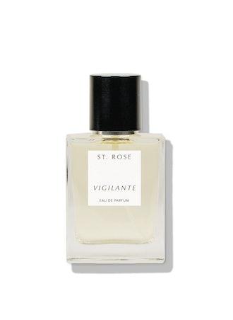 Vigilante Eau de Parfum