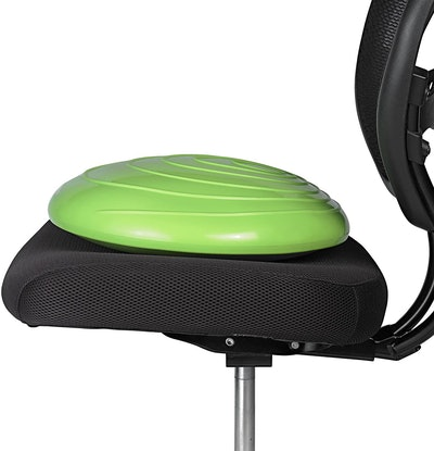 Gaiam Balance Wobble Cushion
