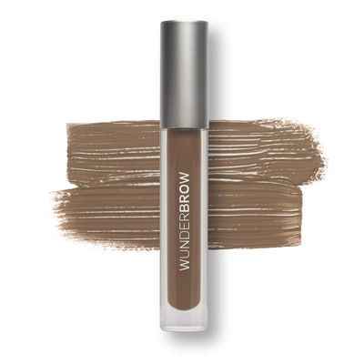 WUNDER2 WUNDERBROW Waterproof Eyebrow Gel