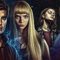 'New Mutants' is the perfect end to Fox's failed X-Men cinematic universe
