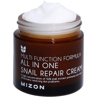Mizon Snail Repair Cream (2.53 oz)