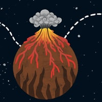 """What would happen if a supervolcano erupted? The answer is """"horrific and smelly"""""""