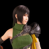 """'FF7 Remake: Intergrade' may have a """"huge"""" endgame twist hiding in plain sight"""