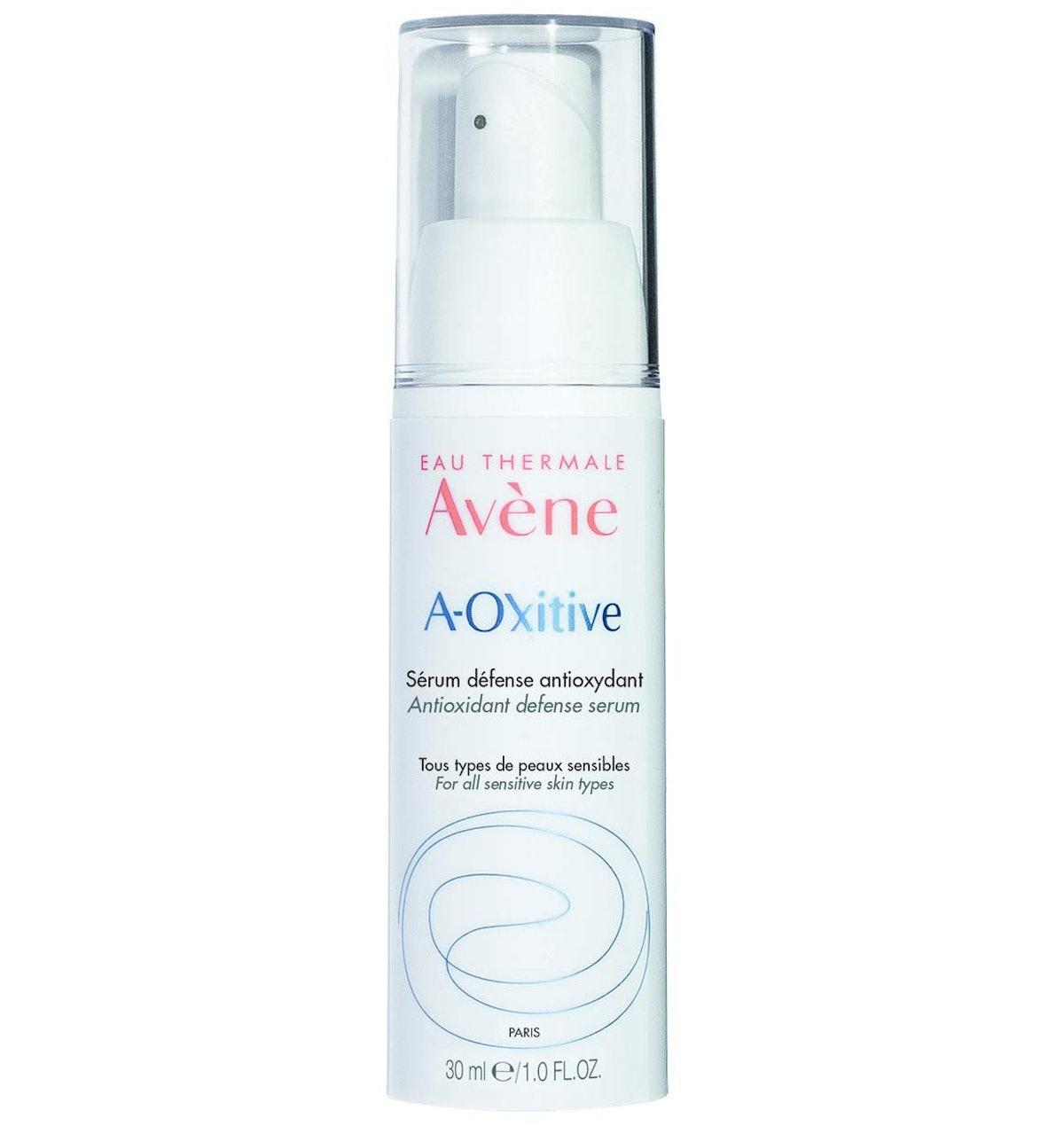 Eau Thermale Avene A-Oxitive Antioxidant Defense Serum