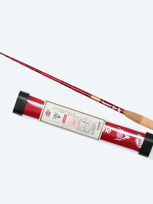 Supreme South2 West8 Fishing Rod