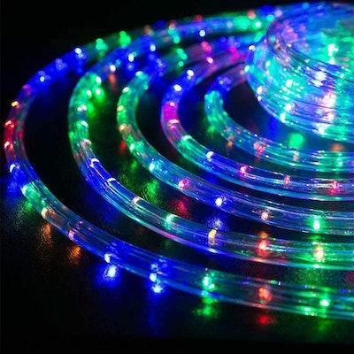 Ambaret LED Rope Light