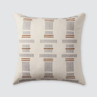 Mantar Pillow