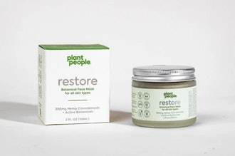 Restore Face Mask