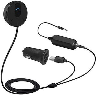 Besign Bluetooth Car Kit