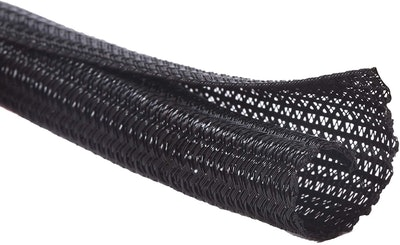 Alex Tech Cord Protector Wire Sleeve
