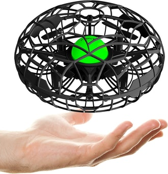 Force1 Scoot XL Hand Operated Drone