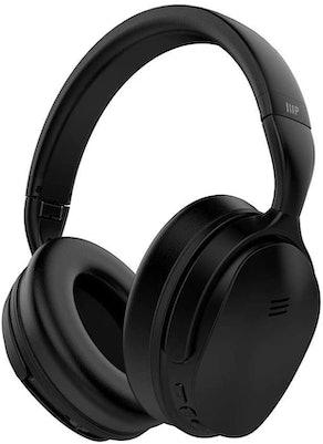 Monoprice Wireless Over-Ear Headphones
