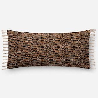 Fletcha Lumbar Pillow
