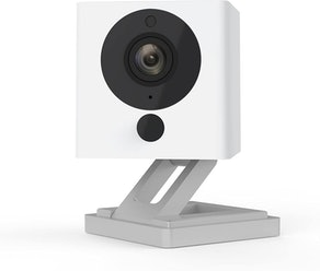 Wyze Cam v2 Indoor Smart Home Camera