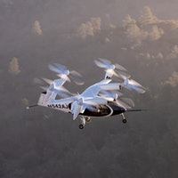 eVTOL: What they are, when they'll be here, and how they'll change travel