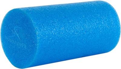 ProsourceFit Flex Foam Rollers