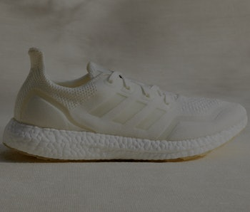 ULTRABOOST 'MADE TO BE REMADE'