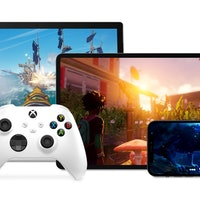 Xbox Cloud Gaming for iOS and PC start date and how to get a beta invite