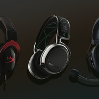 The 6 best Xbox One headsets