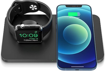 iSeneo Store Wireless Charger