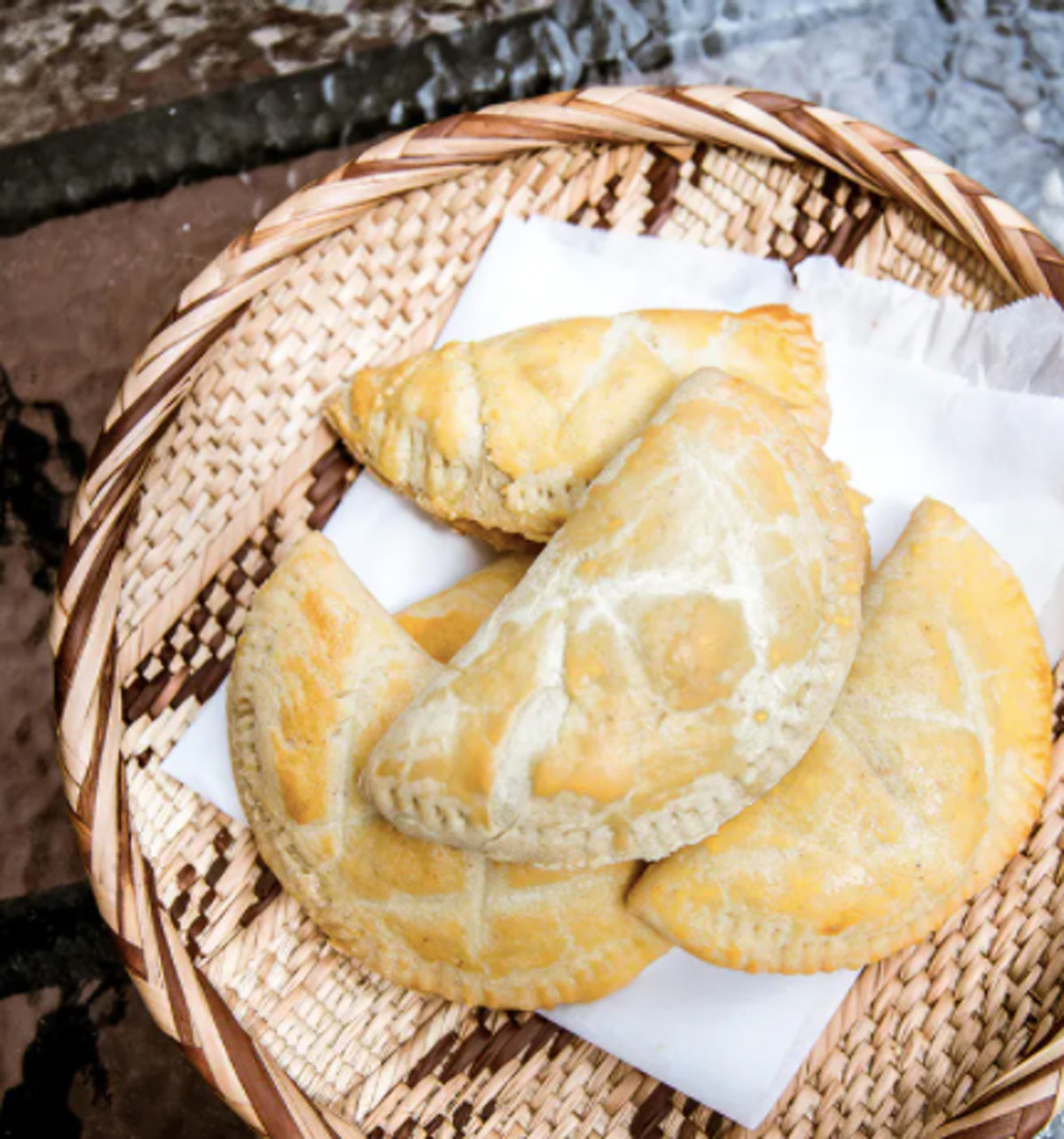 Hand Pies - Choose Your Own 6 Pack