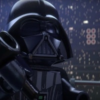'Lego Star Wars: The Skywalker Saga' release date, trailer, and gameplay details revealed