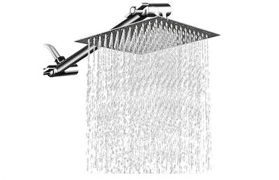 MESUN 12-Inch High Pressure Showerhead