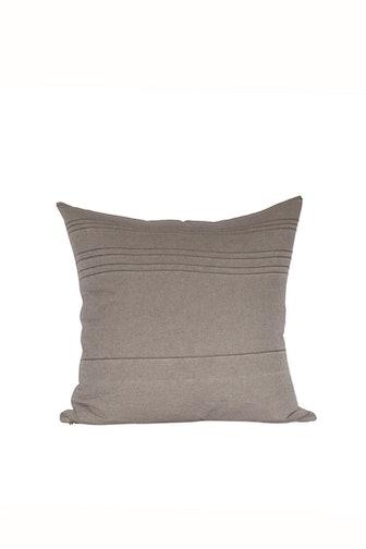 Ali Linen Pillow