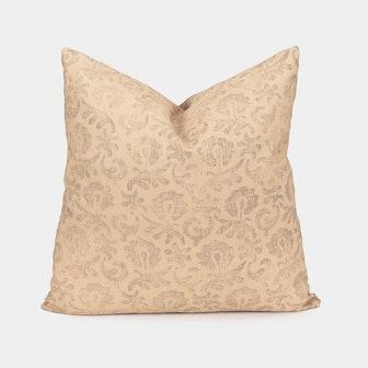 Arabesque Pillow