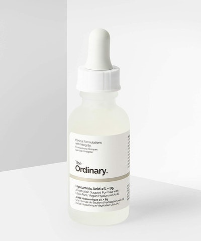 The Ordinary Hyaluronic Acid 2% + B5 (1 Oz)