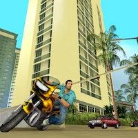 """'GTA 6' leak revives longstanding """"Project Americas"""" rumors"""