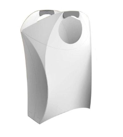 Pop Up Foldable Laundry Hamper